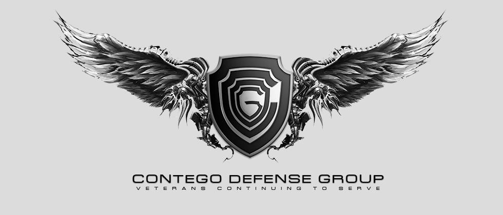 cdg_logo2_980wx420h