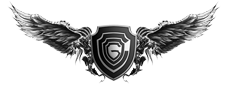 Contego Defense Group