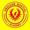 Amalgam Martial Academy